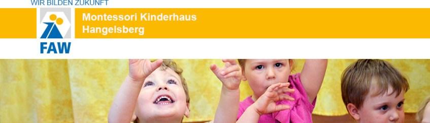 Montessori Kinderhaus Hangelsberg_Header_17