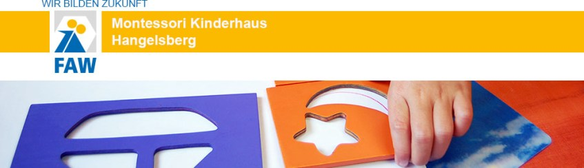 Montessori Kinderhaus Hangelsberg_Header_2