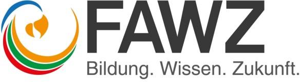 FAWZ_Logo_Fuerstenwalder Aus- und Weiterbildungszentrum gGmbH_2019