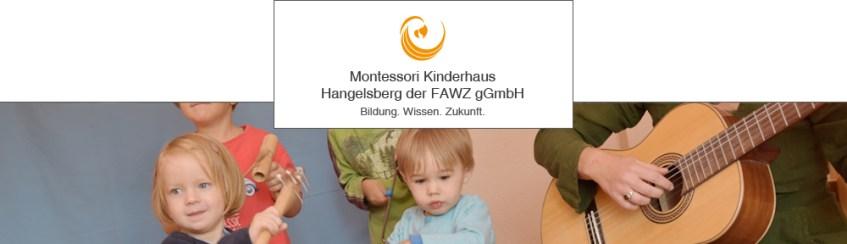Montessori Kinderhaus Hangelsberg_Header_4