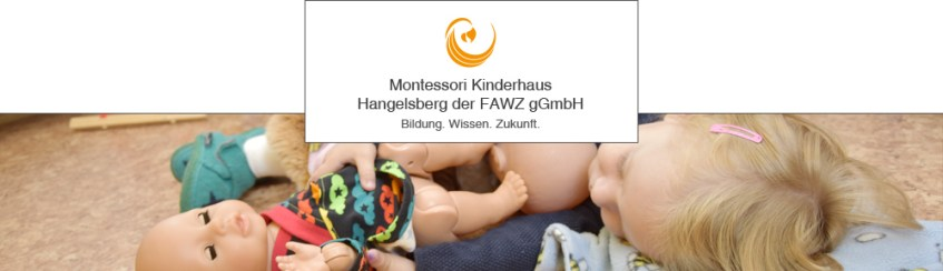 Montessori Kinderhaus Hangelsberg_Header_5