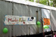 Montessori Campus Hangelsberg Clara Grunwald_Grosses Campusfest vom 24. Mai 2019_10