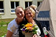Montessori Campus Hangelsberg Clara Grunwald_Grosses Campusfest vom 24. Mai 2019_30