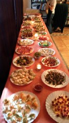 2014-02-27 Buffet_01-small