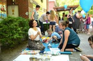Montessori Campus Hangelsberg Clara Grunwald_Campusfest 2017_21