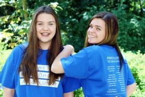 Montesssori Oberschule Hangelsberg_Überraschung zur Abschlussfahrt 2017_2