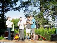 Montessori Oberschule Hangelsberg_INISEK I_MOH Zukunftswerkstatt_Werkstattabend_Juli 2017_SJ 2016-17_16