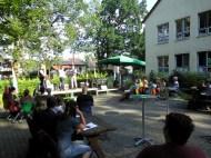 Montessori Oberschule Hangelsberg_INISEK I_MOH Zukunftswerkstatt_Werkstattabend_Juli 2017_SJ 2016-17_2