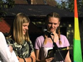 Montessori Oberschule Hangelsberg_INISEK I_MOH Zukunftswerkstatt_Werkstattabend_Juli 2017_SJ 2016-17_20