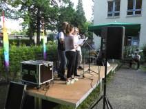 Montessori Oberschule Hangelsberg_INISEK I_MOH Zukunftswerkstatt_Werkstattabend_Juli 2017_SJ 2016-17_8