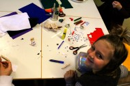 Montessori Oberschule Hangelsberg_Unsere Adventsfeier 2018_1