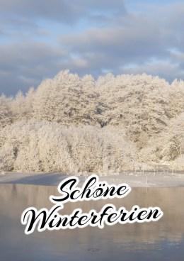 FAWZ_Schöne Winterferien 2019