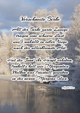 FAWZ_Schöne Winterferien_Wintergedicht 2019