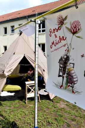 Montessori Campus Hangelsberg Clara Grunwald_Grosses Campusfest vom 24. Mai 2019_15