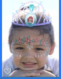 Planning An International Children's Day Festival