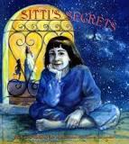 Book Review:  Sitti's Secrets