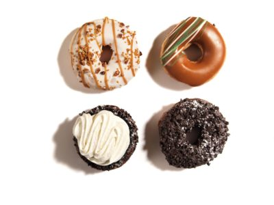 What Can Be Worse Than Eating Too Much Sugar? SUGAR WITHDRAWAL!