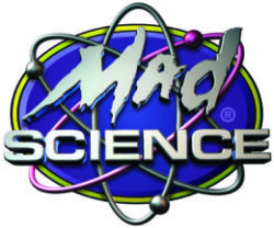 Mad Science after school club