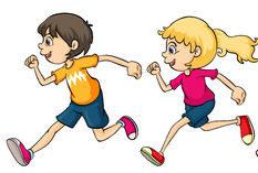 kids-running-clip-art