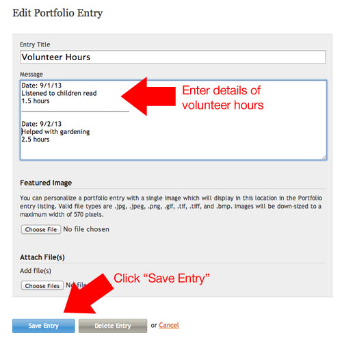 edit-portfolio-entry