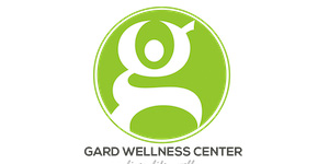 Gard Wellness Center