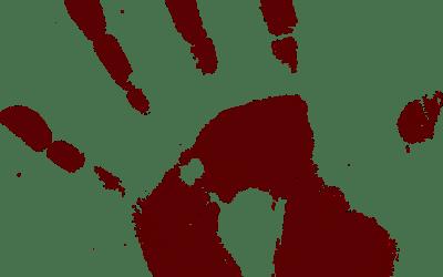 EL İZİ BASKI TEKNİĞİ İLE AĞAÇ YAPIMI