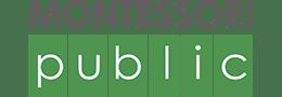MontessoriPublic