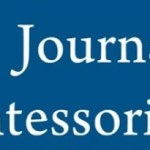 The <i>Journal of Montessori of Research</i> <br/>Is the Real Deal