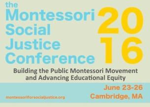 3rd (Un)Conference