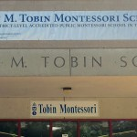 Tobin Montessori School: </br>A Case Study in Cambridge