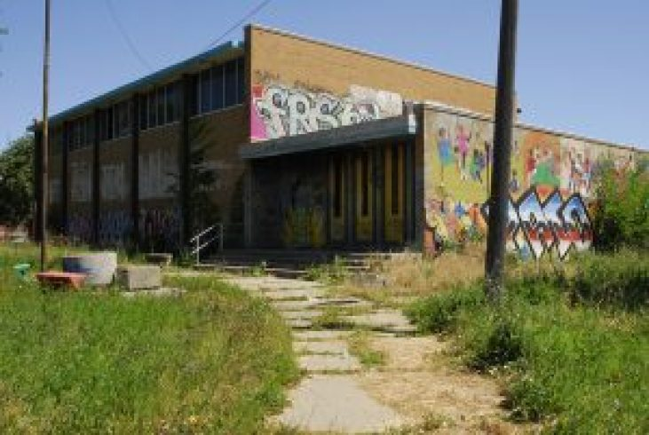 graffiti.school