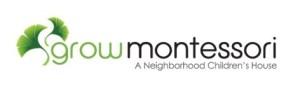 grow-montessori