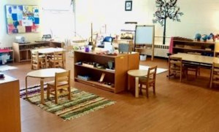 tfp-classroom-1