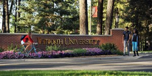about-whitworth