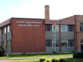spokanepublicmontessori