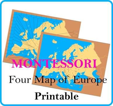 4 Map of Europe Countries Montessori.jpg