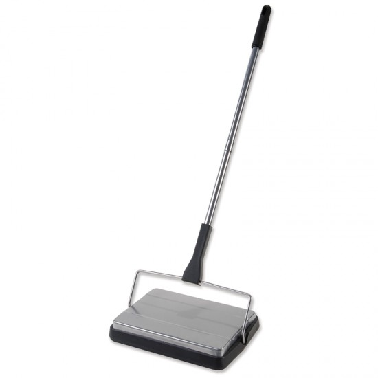 Hoover Electric Broom