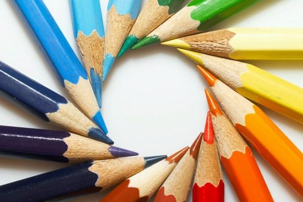 rueda_de_lapices_de_colores_wallpaper