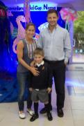 Rodrigo (Large)