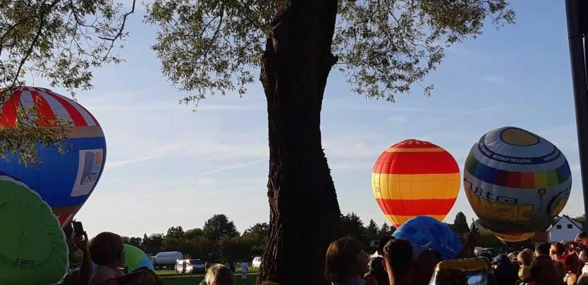 montgolfieres-icare-le-public-site-1