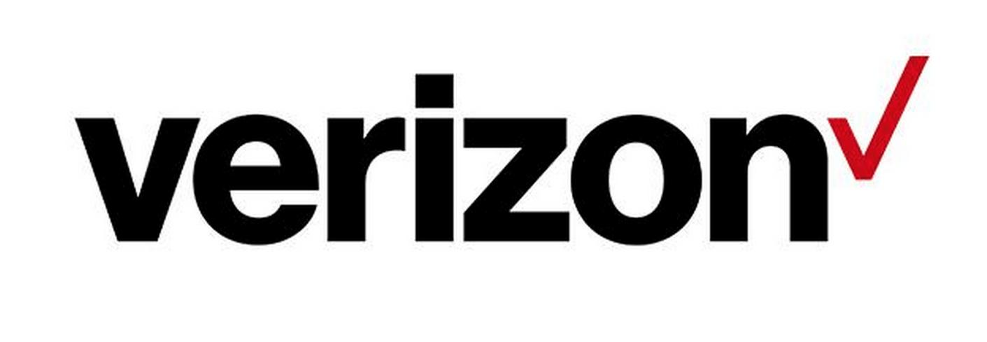 Verizon Landline Plans For Seniors