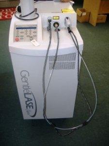 Laser Machines 04