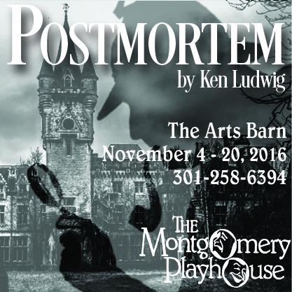 postmortem-web-01