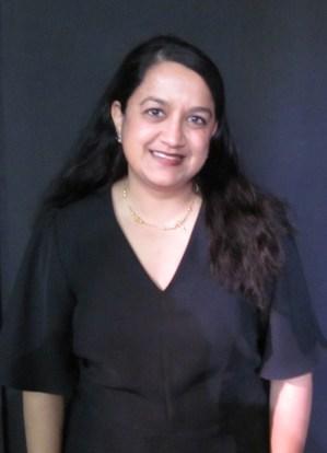 Leena S. Dev