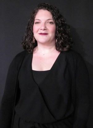 Naomi Ratz