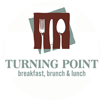 turning-point-round