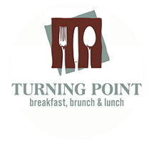 turning-point-round