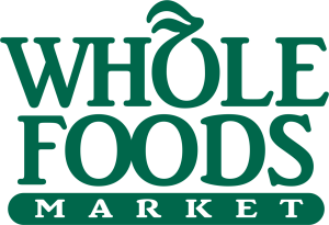 60000 Sq Ft Pad E Whole Foods