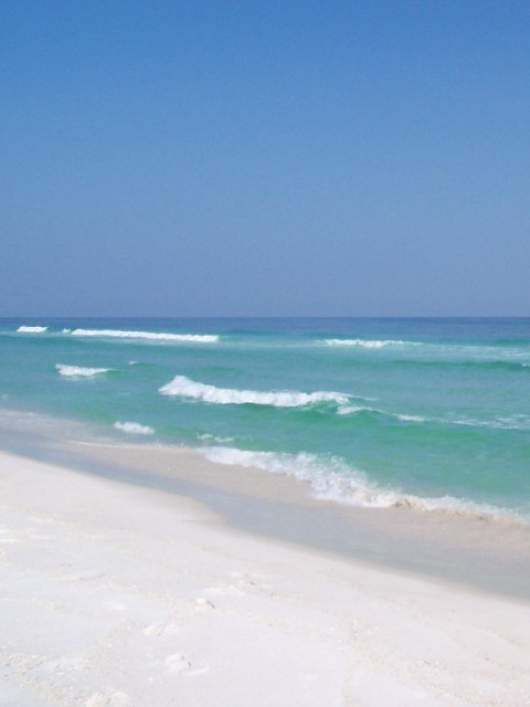 Single Family Homes and Apartment Rentals Gulf Breeze