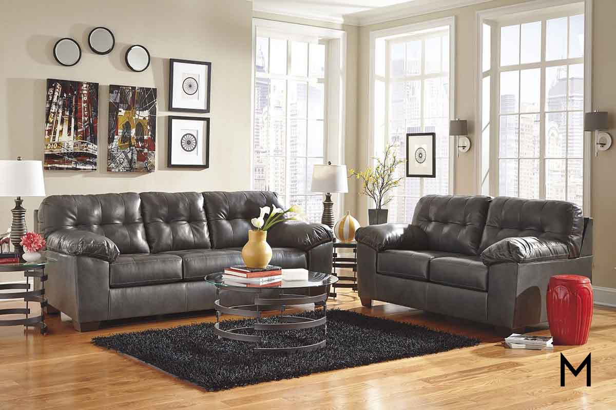 durablend sofa pune quikr alliston in gray